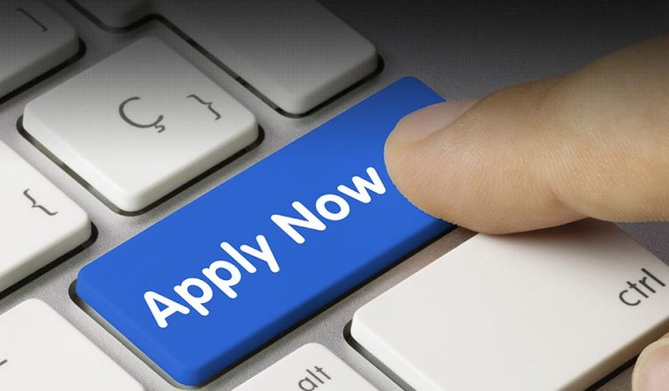 Job Opportunity - M. Gheewala Global HR Consultants