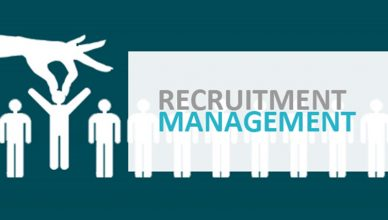 M-Gheewala-recruitment-management