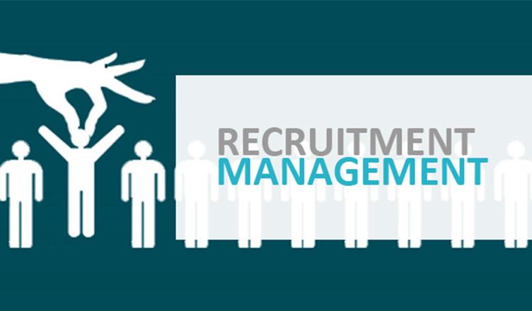 M-Gheewala-recruitment-management
