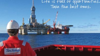Mgheewala-Jobs-in-Gulf
