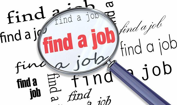 jobs Mgheewala
