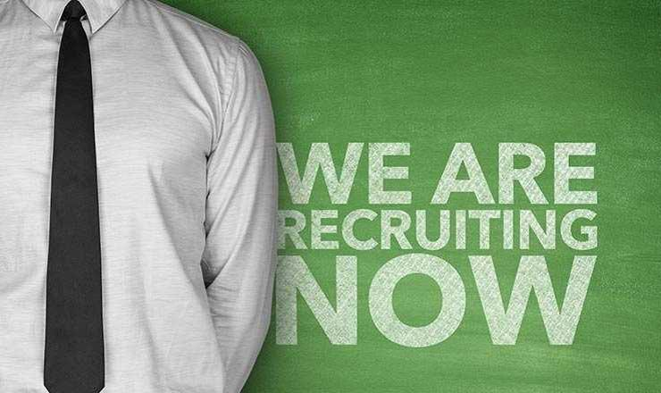 manpower recruitment mgheewala