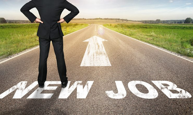 mgheewala-jobs
