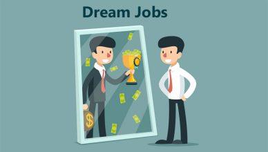 overseas job M.gheewala