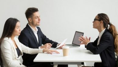 top hr interviews questions and answers