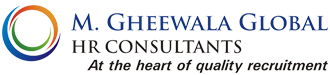 Best International Job Consultants Mumbai, India | M Gheewala