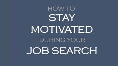 tips to get jobs in dubai