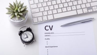 Tips-on-How-to-Make-a-Perfect-CV-Complete-Guidelines