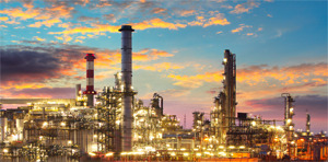 Urgently Required For Oil & Gas / Petrochemical Industry in KSA