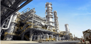 Urgently Required For a Leading Petrochemical Plant in KSA