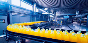 Urgently Required For Beverage Manufacturing Industry in Saudi Arabia